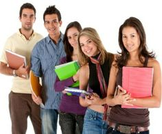 IELTS For Study In USA