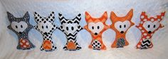 Baby fox rattles Fox, Baby, Products, Baby Humor, Infant, Foxes, Babies, Babys, Gadget