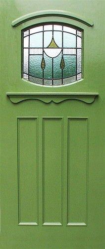 the-hardwick-1930-s-door-316-p.jpg 212×500 pixels
