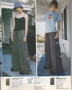 Look Fashion, 90s Fashion, Fashion Outfits, Fashion Tips, Korean Fashion, Winter Fashion, Looks Hippie, Early 2000s Fashion, Fashion Catalogue