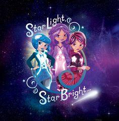 star darlings | Star Darlings новая картинка с Вегой, Сэйдж и ... Star Character, Character Design, Star Darlings, Disney Artwork, Glitter Force, Disney Stars, Magical Girl, Disney Pixar, Sailor Moon