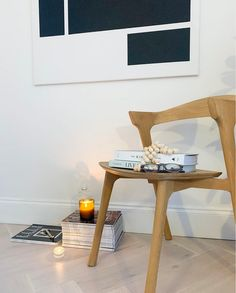 Simple spaces powered by Ethnicraft 🙌 Created by @molecule.designs Shop the range via our link. #moleculedesigns #design #interiordesign #interiorsedigner #home #homefurnishings #ffe #london #homedesign #getthatlook #interiorinspo #inspo##interiorsthatcrush #styling #interiorstyling #homeinterior #housetohome #housetohome #restyle getthatlook #interiorinspo #inspo #styling #interiorstyling #homeinterior #housetohome #housetohome #newhome #restyle#warmminimalism