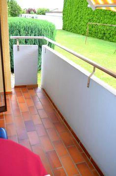 Top gepflegte 3 Zimmer Wohnung in Ditzingen-Hirschlanden