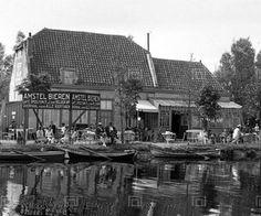 Oud Voorschoten