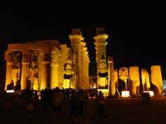 Fotos de Egipto - Fotografías e imágenes de Egipto
