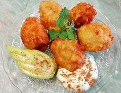 Almafánk egyszerűen, cukor nélkül.. 🍏 Cukor, Evo, Baked Potato, Potatoes, Baking, Ethnic Recipes, Potato, Bakken, Backen