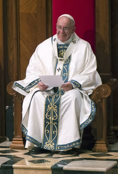 Pope Francis in Philadelphia: Pictures