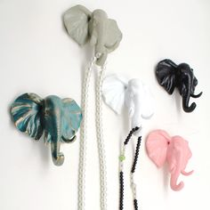 Decorative Coat Hooks  - http://chri.blushblubar.com/decorative-coat-hooks/ : #CoatRacksHooks Decorative coat hooks -Decorative wrought iron hooks are an attractive and sturdy way to organize your home. If you use an entry to contain layers and leashes, a bathroom for towels or room for clothing, wrought iron hooks have a lot of applications. Made of wrought iron makes it durable and...