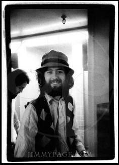 June 28, 1970? or 9/4/70?