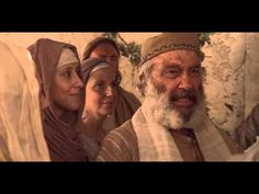 2014 01 004 the naming of john the baptist 360p por