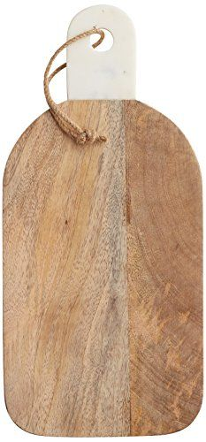 Master Class Rustic Wooden Chopping / Serving Board with ... https://www.amazon.co.uk/dp/B00TFOZ9JO/ref=cm_sw_r_pi_dp_x_rnwnzb9BY8470