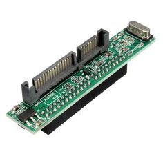 2.5 Inch Laptop 44 Pin IDE HDD SSD To 22pin SATA Hard Drive Converter Adapter Montenegro, Uganda, Windows 98, Sierra Leone, Belize, Ecuador, Barbados, Puerto Rico, Nepal