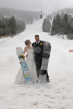 Tahoe Lake Front Weddings is proud to offer our Heavenly Valley Gondola Wedding Package. The location alone will make you feel like you are in heaven at the world's most beautiful ski resort. With unparalleled views from the top of the observation deck platform. To get there you board an 8-passenger glass cabin that is located in the center of downtown South Lake Tahoe, just a few steps from most of the major hotels and casinos.