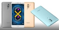 Awesome Huawei 2017: CES 2017, CES 2017 Expectations, CES 2017 Devices, CES 2017 Launching Devices, C...  Android Check more at http://technoboard.info/2017/product/huawei-2017-ces-2017-ces-2017-expectations-ces-2017-devices-ces-2017-launching-devices-c-android-3/