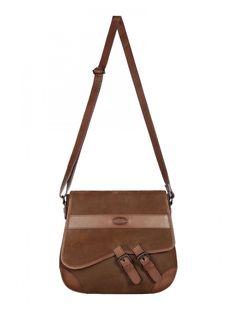 065570002ba1 Dubarry Boyne Women s Cross Body Bag