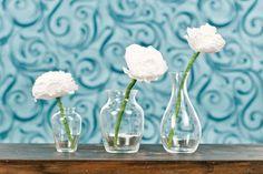 8 2 Share on Facebook 0 0 Share on Google Plus 0 Share on Pinterest 75 Faire des fleurs en papier avec des filtres à café was last modified: septembre…