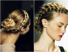 Image result for hairstyles photography