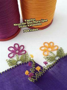 Coin Purse, Crochet, Instagram, Herbs, Hand Embroidery, Crochet Hooks, Crocheting, Chrochet, Coin Purses