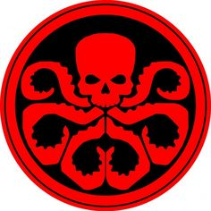 Comic Book Legends Revealed #466 - Did the terrorist organization Hydra existed in Marvel Comics before either S.H.I.E.L.D. or Nick Fury debuted?