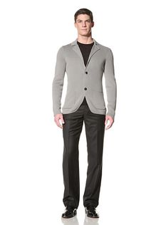 Giorgio Armani Men's Jacket at MYHABIT