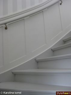 trappa 20-talshus - Sök på Google