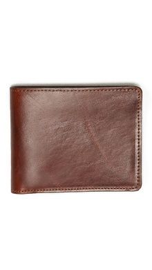 #leather is in! http://www.cefashion.net/loving-leather-this-season/ #wallet