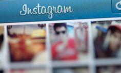 Instagram is de nieuwe 'social media darling'. De vierkante – ietwat nostalgische – plaatjes spreken tot de verbeelding.