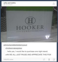 """PUNS 