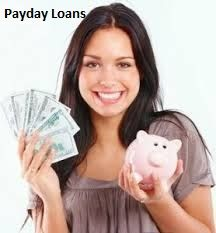If you need instant monetary help before your paycheck, so #paydayloans can be a right decision for your requirements. With these funds borrowers can get advance cash and sort out their financial emergency, they repayment the amount with upcoming salary. www.paydayloansgeorgia.net