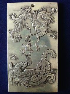 hochzeitsdekoration chinesisch ssangyong tibet thangka silberbarren amulett jixiangruyi 130 g münze in    Das Geschäft mit handwerk basiert. Gehören: metallhandwerk.Keramik kunsthandwerk. Edelstein handwer aus   auf AliExpress.com   Alibaba Group