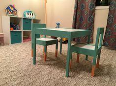 playful ikea hacks for kids space   serve me sprinkles   playful ... - Letto Ikea Kritter