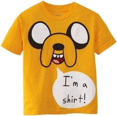 Adventure Time Boys 8-20 Adventure Time Tee coupon  Games Information