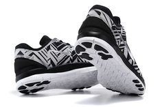 Love my new customized Nike Air Max 95 #nikeid #nikeairmax95 Nike