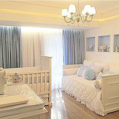 New Baby Boy Bedding Parenting Ideas Baby Boy Bedding, Baby Bedroom, Baby Boy Rooms, Baby Room Decor, Baby Cribs, Kids Bedroom, Kids Rooms, Bookshelves In Bedroom, Baby Room Design