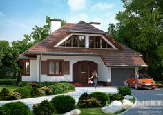 Home Fashion, Home Builders, Beautiful Homes, Gazebo, Sweet Home, Shed, Real Estate, Outdoor Structures, House Design