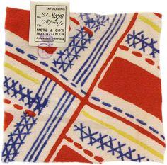 Delaunay+printed+silk.jpg 1,024×1,014 pixels
