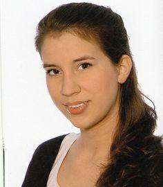 Ewa Gubanska (IRENE)