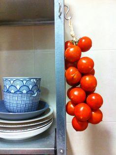 pan amb tomaquet