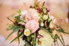 Bismarck, ND Wedding Photography - Bouquet, color, pastel, summer