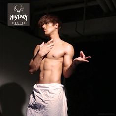 #history #kyungil Holy crap, my heart.... Palpitations.... Breathe....