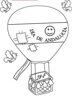 DÍA DE ANDALUCÍA 048.jpg