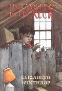 Lesson Plans and Activities for The Castle in the Attic
