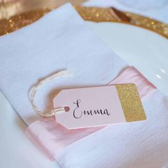 Are you looking for pink and gold wedding decorations? Look no further, we have chosen the top 10 pink and gold wedding decorations, all for sale in the UK. Wedding Name Cards, Wedding Tags, Our Wedding, Wedding Ideas, Wedding Reception, Dream Wedding, Pink And Gold Wedding, Bronze Wedding, Pink