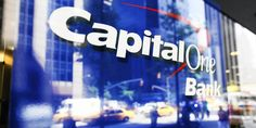 capital one credit card Capital Ones virtual credit cards could help you avoid fraud Capital One Credit Card, Facts About People, First Bank, Life Cover, Money Games, Money In The Bank, New Times, Love Is Free, Things To Come