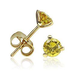 loose Diamonds : loose Diamonds : EGL Certified 4.64 Carat G SI2 Clarity Excellent Cut White Roun