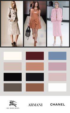 Ultimate Designer's Color Guide for 2016 - Tim Brown