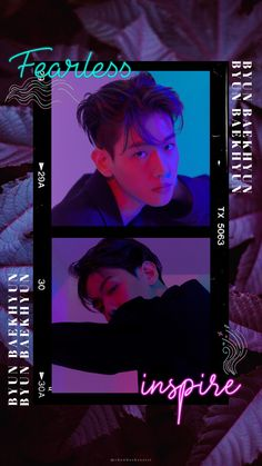 Baekhyun Fanart, Exo Kokobop, Exo Ot12, Kpop Exo, Exo Chanyeol, Chanbaek, Song Kang Ho, Baekhyun Wallpaper, Exo Lockscreen