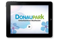 Donaupark TV-Spot by ARTGROUP ADVERTISING, via Flickr Advertising, Tv, Shopping Center, Advertising Agency, Shopping, Tvs, Television Set