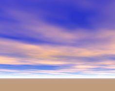 http://www.cadtutor.net/download/raster/sky_01_source/sky-08.jpg