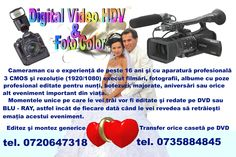 http://www.youtube.com/watch?v=HP1_PUZuIHM=share=PL9EF2C0E18FF0FF2F